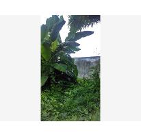 Foto de terreno habitacional en venta en callejon adalberto tejeda 0, veracruz centro, veracruz, veracruz de ignacio de la llave, 2825888 No. 01