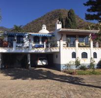 Foto de casa en venta en callejon al tepalo 100 - 21 , ajijic centro, chapala, jalisco, 0 No. 01