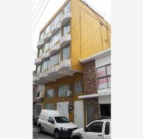 Foto de departamento en renta en callejon cristobal colon 27, reforma, veracruz, veracruz de ignacio de la llave, 3768105 No. 01