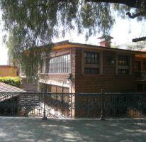 Foto de casa en venta en callejón cuauhtémoc, santa maría tepepan, xochimilco, df, 1695568 no 01