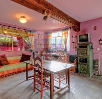 Foto de casa en venta en callejon de alcocer , valle del maíz, san miguel de allende, guanajuato, 4005419 No. 01