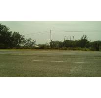 Foto de terreno comercial en venta en  0, miramar, ciudad madero, tamaulipas, 2649092 No. 01