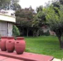 Foto de casa en venta en callejon de corregidora 1049, tlacopac, álvaro obregón, distrito federal, 0 No. 01