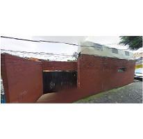 Foto de casa en venta en  , lomas quebradas, la magdalena contreras, distrito federal, 2889151 No. 01