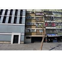 Foto de edificio en venta en callejón de la amargura 14, centro (área 1), cuauhtémoc, distrito federal, 2902474 No. 01