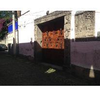 Foto de terreno habitacional en venta en callejon de la cita / magnifico terreno en venta 0, san angel inn, álvaro obregón, distrito federal, 1923696 No. 03