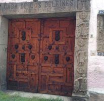 Foto de terreno habitacional en venta en callejón de la cita, san angel inn, álvaro obregón, df, 2197958 no 01
