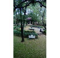 Foto de terreno habitacional en venta en callejón de la cita , san angel inn, álvaro obregón, distrito federal, 2765075 No. 01