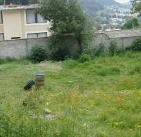 Foto de terreno habitacional en venta en callejon de la garita, la garita, san cristóbal de las casas, chiapas, 374255 no 01