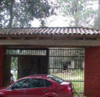 Foto de terreno habitacional en venta en callejón de la garita sn sn, la garita, san cristóbal de las casas, chiapas, 1715824 no 01