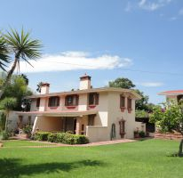 Foto de casa en venta en callejón de la hacienda 1 int2, fracc, villanova,, ajijic centro, chapala, jalisco, 2195290 no 01