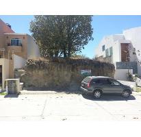Foto de terreno habitacional en venta en callejón de la llama 27, bugambilias, zapopan, jalisco, 562465 No. 01