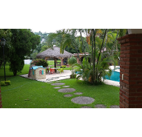 Propiedad similar 2112431 en Callejon de la Pascuala #1 Colonia Felipe Neri Yautepec, Morelos.