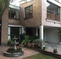 Foto de casa en venta en callejon de la rosa , san angel, álvaro obregón, distrito federal, 0 No. 02