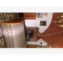 Foto de casa en venta en callejon de la trinidad 10, los claustros, tequisquiapan, querétaro, 1819586 No. 10
