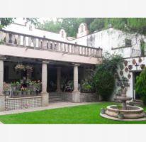 Foto de casa en venta en callejon de la trinidad 11, la magdalena, tequisquiapan, querétaro, 1819652 no 01