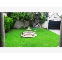 Foto de casa en venta en callejon de la trinidad 11, los claustros, tequisquiapan, querétaro, 1819652 No. 02