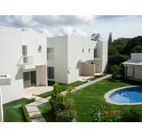 Foto de casa en venta en  , centro jiutepec, jiutepec, morelos, 2460801 No. 01
