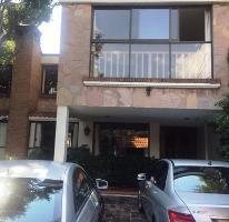 Foto de casa en venta en callejon de las flores , tetelpan, álvaro obregón, distrito federal, 4622711 No. 01
