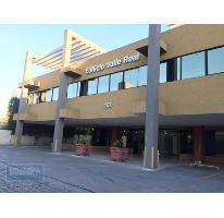 Foto de oficina en renta en callejón de los ayala , del valle, san pedro garza garcía, nuevo león, 2576938 No. 01