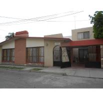 Propiedad similar 2131747 en CALLEJON DE LOS SUSPIROS # 101.