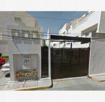 Foto de casa en venta en callejon de perales 41, granjas coapa, tlalpan, df, 2119618 no 01