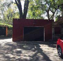 Foto de casa en venta en callejon del aguacate 00 , barrio santa catarina, coyoacán, distrito federal, 0 No. 01