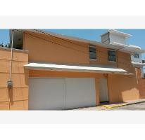 Foto de casa en venta en  1, ignacio zaragoza, veracruz, veracruz de ignacio de la llave, 2822716 No. 01