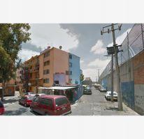 Foto de departamento en venta en callejon del caño 219, nonoalco tlatelolco, cuauhtémoc, df, 1988154 no 01