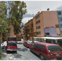 Foto de departamento en venta en callejon del caño 219, nonoalco tlatelolco, cuauhtémoc, df, 2093044 no 01