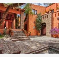 Foto de casa en venta en callejon del cardo 13, san miguel de allende centro, san miguel de allende, guanajuato, 2211856 No. 01