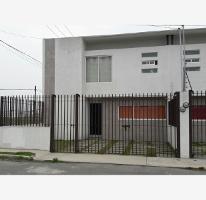 Foto de casa en venta en callejon del chabacano 25, san mateo atenco centro, san mateo atenco, méxico, 0 No. 01