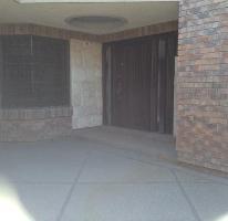 Foto de casa en venta en callejón del chiflón 1215, campestre la rosita, torreón, coahuila de zaragoza, 3452649 No. 01