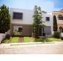 Foto de casa en venta en  0, ciudad bugambilia, zapopan, jalisco, 2456905 No. 01