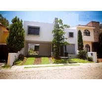 Foto de casa en venta en callejon del iris 0, ciudad bugambilia, zapopan, jalisco, 2456905 No. 01