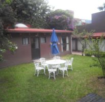Foto de departamento en renta en callejon del prado 10, san francisco, la magdalena contreras, df, 1932842 no 01
