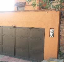Foto de casa en venta en callejon del prado , barrio san francisco, la magdalena contreras, distrito federal, 4256443 No. 02