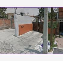 Foto de casa en venta en callejón del puente 000, calacoaya, atizapán de zaragoza, méxico, 4474482 No. 01