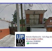 Foto de casa en venta en callejón del puente 8, calacoaya, atizapán de zaragoza, méxico, 0 No. 01
