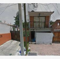 Foto de casa en venta en callejon del puente, calacoaya, atizapán de zaragoza, estado de méxico, 1751806 no 01