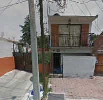 Foto de casa en venta en callejon del puente , calacoaya, atizapán de zaragoza, méxico, 1354947 No. 01