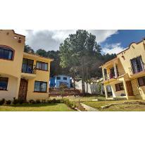 Foto de casa en venta en  , maría auxiliadora, san cristóbal de las casas, chiapas, 1704922 No. 01