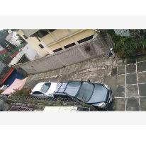 Foto de terreno habitacional en venta en callejon esfuerzo 00, pueblo de santa ursula coapa, coyoacán, distrito federal, 1392963 No. 03
