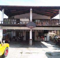 Foto de casa en venta en callejon guanajuato 23, méxico lindo, tijuana, baja california norte, 1720820 no 01