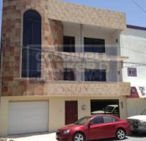 Foto de edificio en venta en callejon hidalgo perez 1110, longoria, reynosa, tamaulipas, 261366 no 01