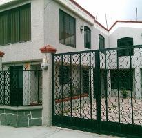 Foto de casa en venta en callejón independencia 200, centro, tenango del valle, méxico, 3773887 No. 01