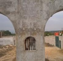 Foto de terreno habitacional en venta en callejon innominado f-2 s/n , el jobo, tuxtla gutiérrez, chiapas, 4035170 No. 01