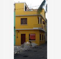 Foto de casa en venta en callejón lagunilla 80, veracruz centro, veracruz, veracruz, 1669762 no 01