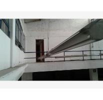 Foto de bodega en renta en callejon palacio 10, san ignacio, iztapalapa, distrito federal, 2929303 No. 01
