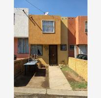 Foto de casa en venta en callejon papel mache 23, jardines de la reyna, tonalá, jalisco, 0 No. 01